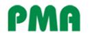 Logo of PMA UK Ltd