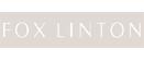 Logo of Fox Linton