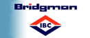 Logo of Bridgman IBC Limited