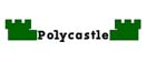 Logo of Polycastle Nu-Span Ltd