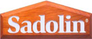 Logo of Sadolin