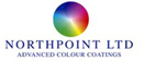 Logo of Northpoint Ltd