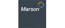 Logo of W E Marson & Co Ltd