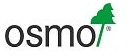 Logo of Osmo UK Ltd