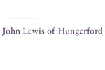 John Lewis of Hungerford logo