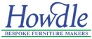 Logo of Howdle Ltd