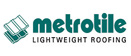 Logo of Metrotile UK Ltd