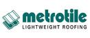 Metrotile UK Ltd logo