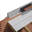 5a Inter-loc Leaded Horizontal Cavity Trays