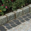 Pietra Granite Kerb