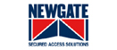 Logo of Newgate (Newark) Limited