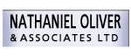 Logo of Nathaniel Oliver and Associates Ltd