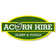 acornplant.jpg Logo
