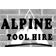 alpinetoolhire.jpg Logo