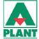 aplant.jpg Logo