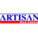 artisanhirecen.jpg Logo