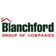 blanchfordhire.jpg Logo