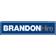 brandonhire.jpg Logo
