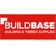 buildbase.jpg Logo