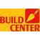 buildercen.jpg Logo