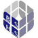 buildingserviceshire.jpg Logo