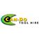 candohire.jpg Logo