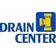 drainagecen.jpg Logo
