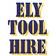 elytoolhire.jpg Logo