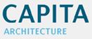 CapitaArchitecture.jpg Logo