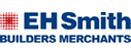 ehsmith.jpg Logo