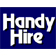 handyhire.jpg Logo
