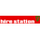 hirestation.jpg Logo