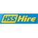 hsshire.jpg Logo
