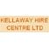 kellawayhire.jpg Logo