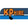 kursaalplanthire.jpg Logo