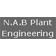 nabplant.jpg Logo