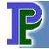 parkerplanthire.jpg Logo