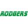 rodgersplanthire.jpg Logo