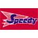 speedyhire.jpg Logo
