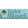 taylormaxw.jpg Logo