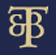 thompsonbryan.jpg Logo