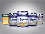 Dulux Trade Paint Enhances Durability Range