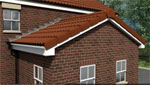 Timloc launches new dry fix roofline and above solutions